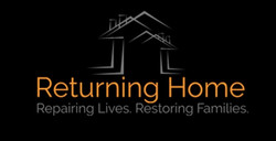 Repairing & Restoring Lives