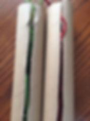 Wrap paper tube.jpg