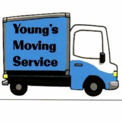 Movers in NWA