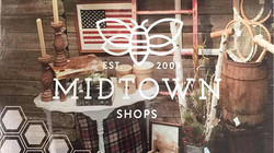 Midtown Eclectic Mall