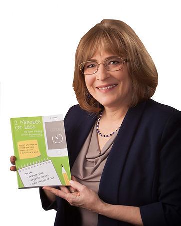 Lynn cutout with book.jpg
