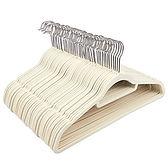 Velvet hangers.jpg