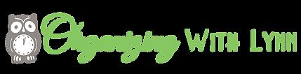 OWL Logo - darker.png