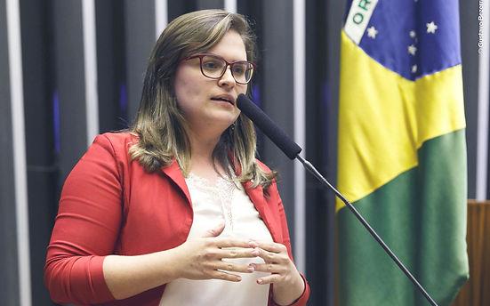 Projeto de Decreto Legislativo 116/2019