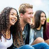 Teenagers smiling.jpg