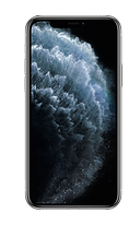 Apple-iPhone-11-Pro-Silver-frontimage.pn