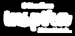 Inspira logo.png