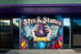 065-StixStones-AnneStephensonPhoto.jpg