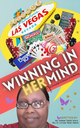 Winning in HER Mind(2).jpg
