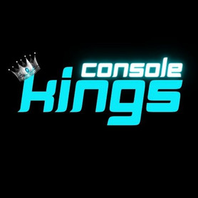 Copy of Console Kings(5).jpg