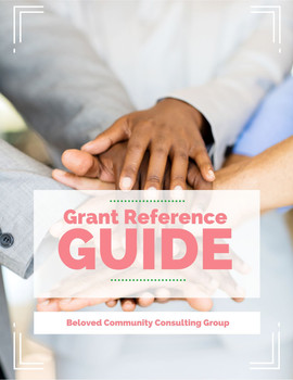 BCCG Grant Reference Guide.jpg