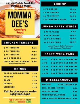 Momma Dee's Menu.jpg