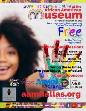 AAM Summer Camp Flyer.jpg