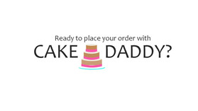 Whiteboard Video for •Food Network Contestant and Owner of Cake Daddy, Manuel Pruitt