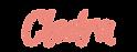 Cledra-Logo-eb8079-Euphoria.png