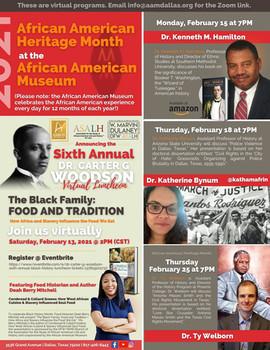 AAM Heritage Flyer.jpg