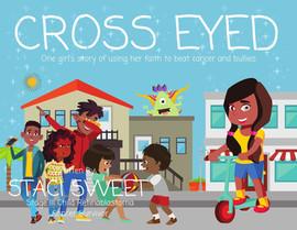 Copy of Cross Eyed Children's Book.jpg