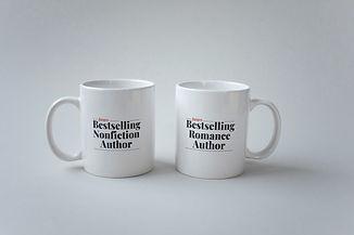 FutureBestsellerMugs.jpg