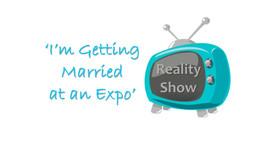 Wedding Market Whiteboard Video Promo