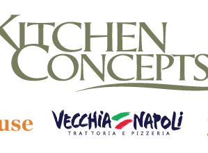 Chefs & Kitchen Vacancies