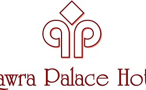 Chefs  - Qawra Palace Hotel - full-time