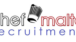 CHEFMALTA JOBS - CHEF OPPORTUNITIES IN CYPRUS