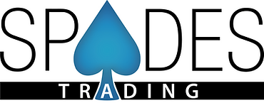 Spades logo.png