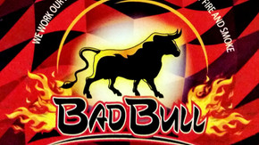 Chefs  - Bad Bull Bugibba - full-time & part-time