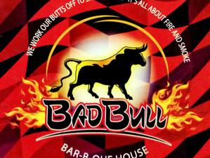 Chefs  - Bad Bull Bugibba - full-time & part-time
