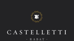 Senior Chef de Partie  - Palazzo Castelletti - full-time