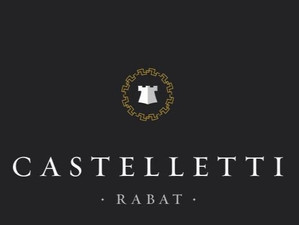 Senior Chef de Partie  - Palazzo Castelletti - full-time