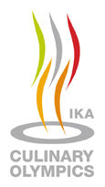 home-header-logo-en.jpg