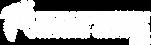 Kirklevington-logo-white.png