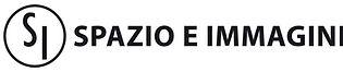 logo_si_matteo2 (1).jpg