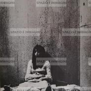 HONEYMOON/ SMEKMANAD, directed by Claes Lundberg, (SW) 1972. Film brochure (pp.6) cm. 21x30 ( closed) cm. 30x63 ( open).