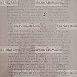 FUORI LA NATO DALL'ITALIA, CONTRO L'IMPERALISMO, CONTRO LO STATO BORGHESE, PER IL SOCIALISMO! (...). Volantino ciclostilato cm. 22X33 a cura di Correnti Comuniste Itis, Righi, Pacinotti. C.I.P., Bologna, 18-5-1970.