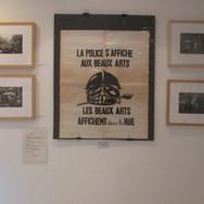 Exhibitions 2018