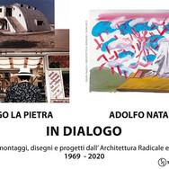 Exhibitions 2020