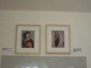 Exhibition: Silvana Mangano in photo.