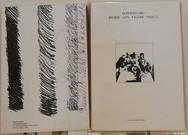 Exhibition Ugo La Pietra- Adolfo Natalini In Dialogo, 2020