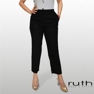 pantalon.pants-negro-1.jpg