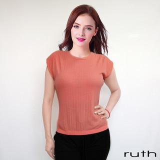 blusa-rosa-2-3.jpg