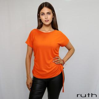 blusa-naranja.jpg