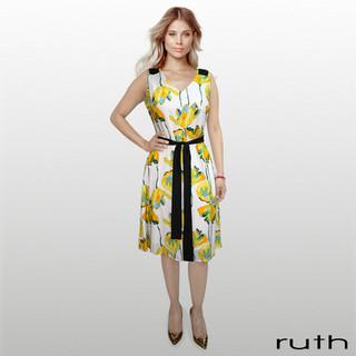 vestido-3-b.jpg