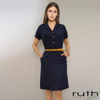 vestido-azul-1.jpg