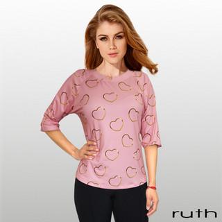 blusa-estampado-corazones.jpg