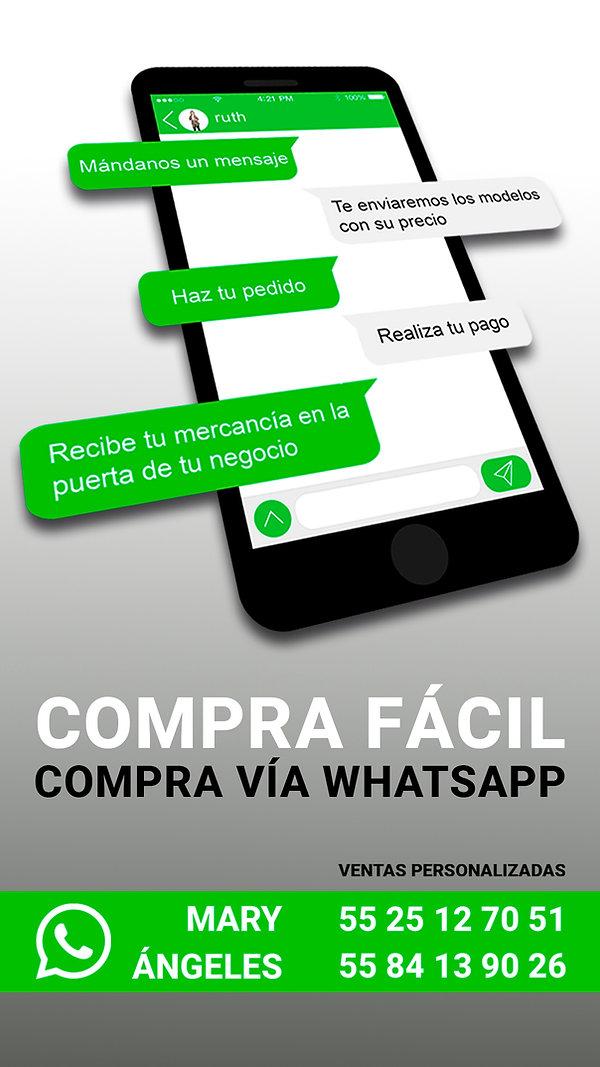 COMPRA-FÁCIL.jpg