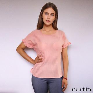 blusa-rosa-5.jpg