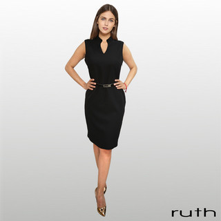 vestido-negro-1.jpg