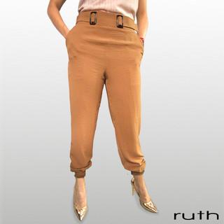 pantalon-cp-4.jpg